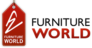 Furniture World Uk Free Next Day Delivery
